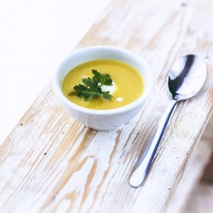 zupa z ciecierzycy przepis