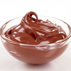 polewa czekoladowa przepis