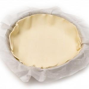 ciasto francuskie przepis